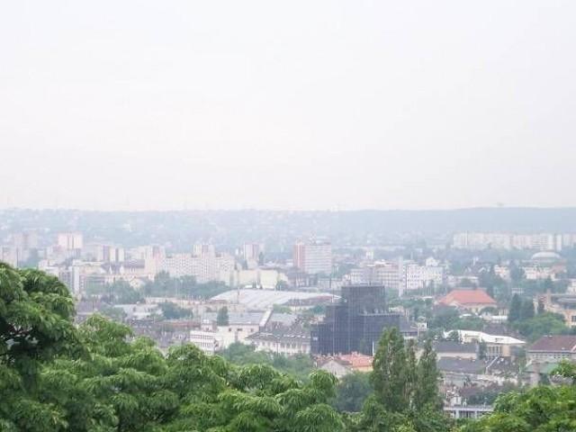 budapest_I_kerulet_gellert_hegyen_eladó_lakas_somloi_ut