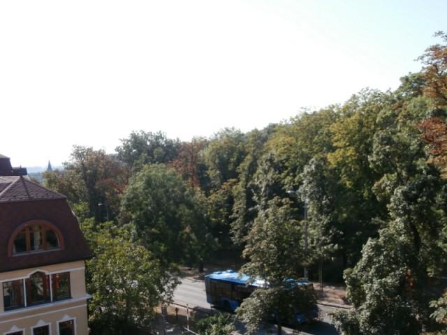 Budapest_II_kerület_szépilona_lakóparkban_kiadó_lakás