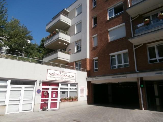 budapest_II_szépilona_lakópark_eladó_lakás