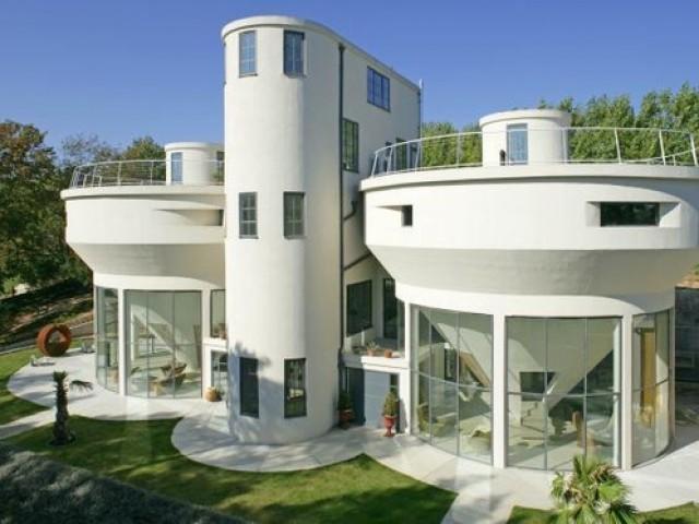 elado_luxus_villa_kiado_luxus_rezidencia