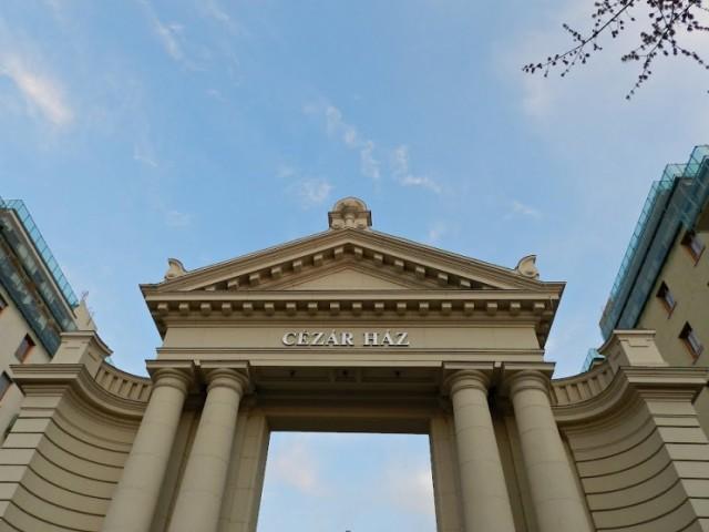 XIII_budapest_cézár_ház_luxusingatlan_eladó
