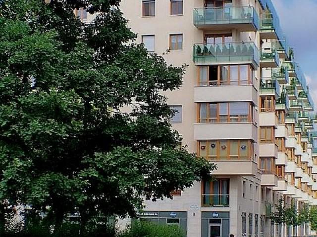 XIII_budapest_cezar_haz_luxus_lakas_elado_kiado