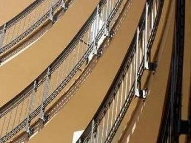 VI_budapest_belváros_kiraly_udvar_elado_lakas