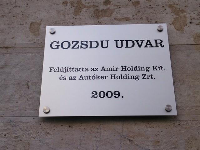 budapest_belvaros_gozsdu_udvar_kiado_lakas