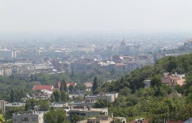 Budapest XII. kerület Eladó Ház