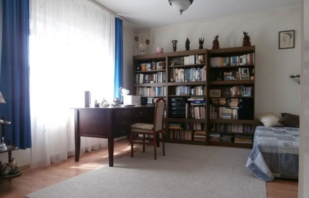Budapest III. kerület Eladó Ház