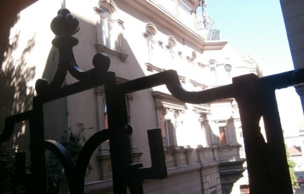 Budapest I. kerület Kiadó Lakás