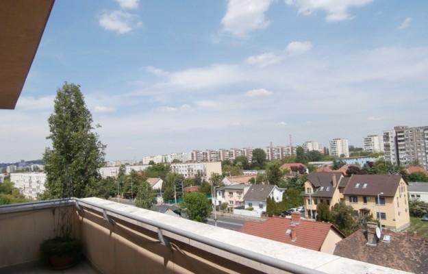 Budapest XI. kerület Eladó Lakás