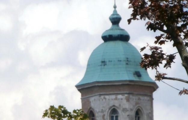 Budapest I. kerület Eladó Lakás