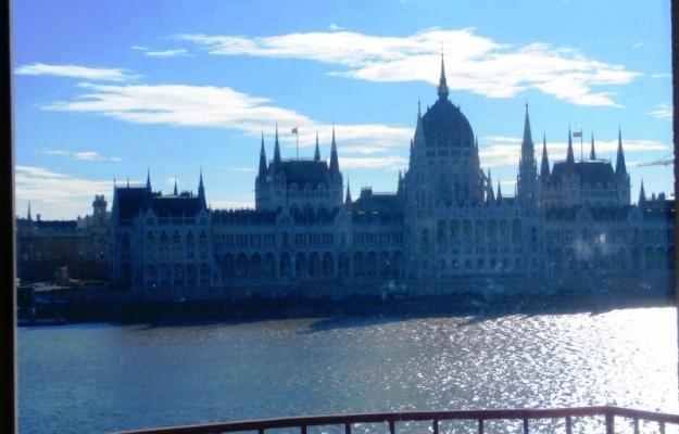 Budapest II. kerület Kiadó Lakás