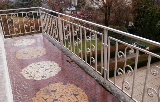Budapest XI. kerület Eladó Ház