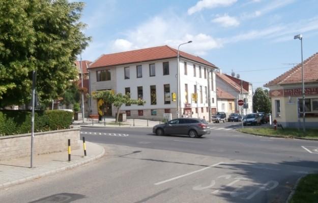 Budaörs Eladó Ház