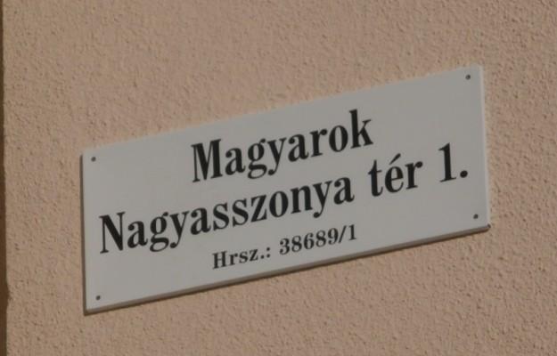 Budapest VIII. kerület Eladó Ház